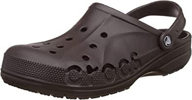 Crocs Baya, Sabots Mixte Adulte