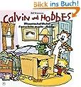 """Calvin und Hobbes, Band 6: Wissenschaftlicher Fortschritt macht """"Boing"""""""