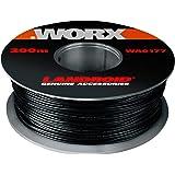 Cable Perimetral, 200 m Worx WA0177