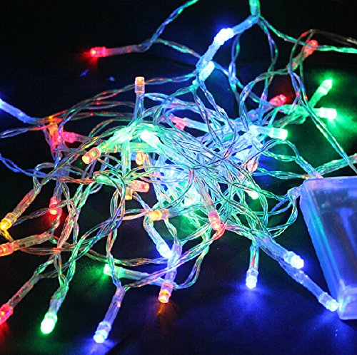 domire-battery-operated-christmas-wedding-fairy-decorative-string-lights