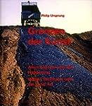 Grenzen der Kunst: Allan Kaprow und d...