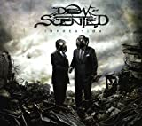 Dew-Scented: Invocation (Audio CD)