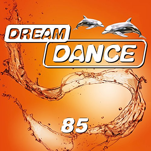 Dream Dance, Vol. 85
