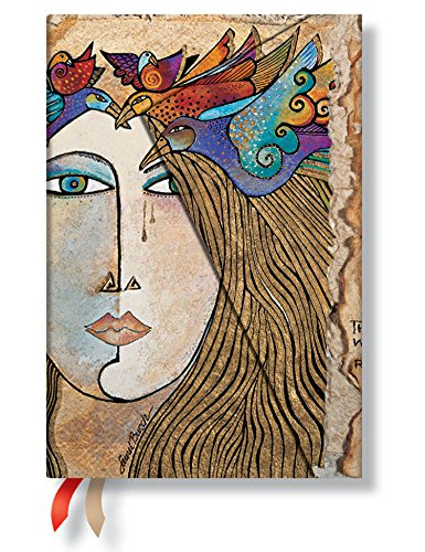 paperblanks-spirit-of-womankind-soul-and-tears-midi-notebook-with-lined-pages