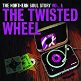 Northern Soul Story Vol 1: the [Vinilo]