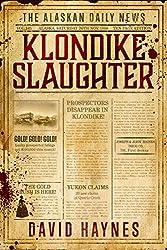 Klondike Slaughter