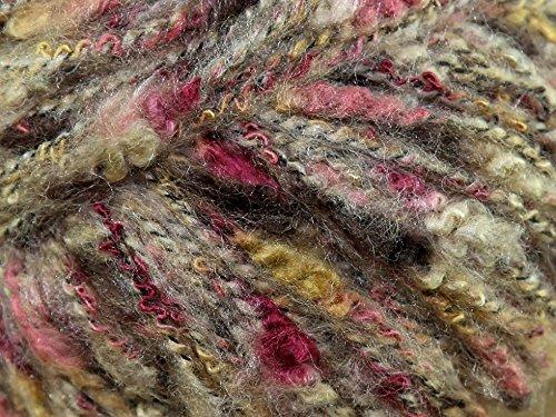 sirdar-wool-caboodle-fil-a-tricoter-epais-150-cosmic-par-balle-50-g
