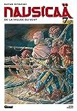 Telecharger Livres Nausicaa Nouvelle Edition Vol 7 (PDF,EPUB,MOBI) gratuits en Francaise