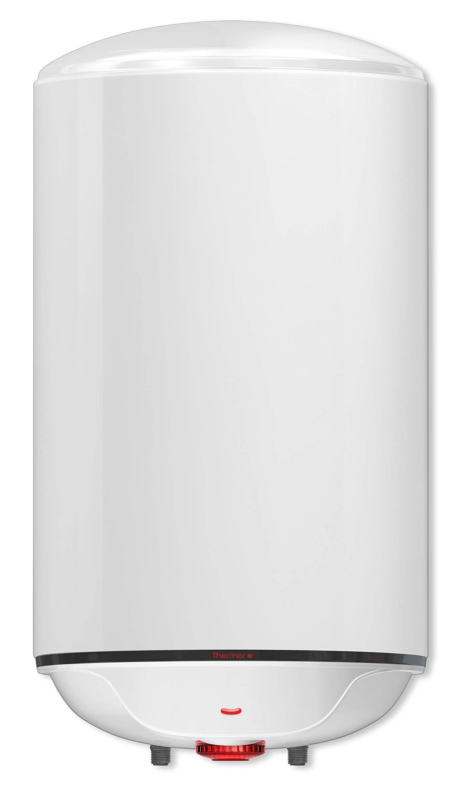 Termo eléctrico Thermor Concept 50Litros
