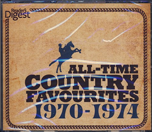 all-time-country-favourites-1970-1974