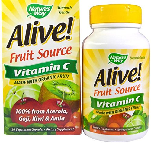 natures-way-alive-vitamin-c-100-whole-food-komplex-120-kapseln
