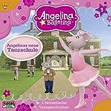 01/Angelinas Neue Tanzschule