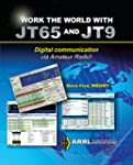 Work the World with JT65 and JT9 (Eng...
