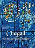 Chagall: Stained Glass Windows -