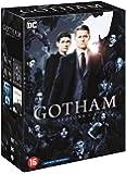 Gotham-Saisons 1 à 4 [DVD]