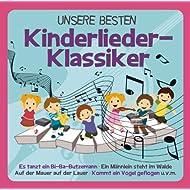 Unsere Besten Kinderlieder - Klassiker