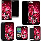 red twirling butterfly silicone Mobile Case Mate Personalized Initials Monogram Silicone Case Cover For apple IPhone 4,4s, 5, 5s,SE,5c,6, 6s, 6s plus Nokia Lumia 530,630,,635,930,Sony Xperia Z1, Z2, Z3, Z1 compact,Z3 compact, xperia M2,xperia E1,HTC One M7, M8, m8 mini,htc one M9,LG G3,Samsung galaxy s3,s4,s4 mini i9190,s5,s5 mini,s6,s6 edge,note 3,note 4,samsung galaxy alpha,samsung galaxy a3 2017,samsung galaxy a5 2017.