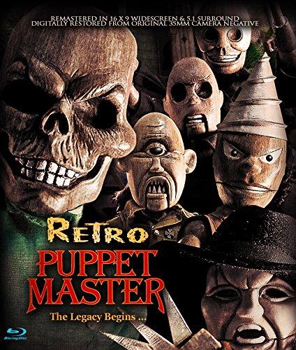 retro-puppet-master-blu-ray