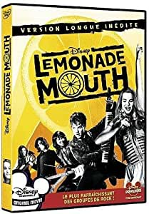 Lemonade Mouth [Version longue inédite]
