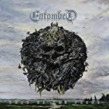Entombed a.d.: Back to the Front [Vinyl LP] (Vinyl)