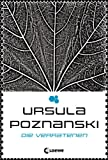 'Die Verratenen (Eleria-Trilogie 1)' von Ursula Poznanski