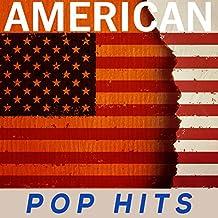 American Pop Hits