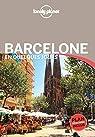 Barcelone En Quelques Jours - 4ed par Planet