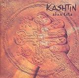 Songtexte von Kashtin - Akua Tuta