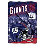 Northwest New York Giants NFL Stagger 62...
