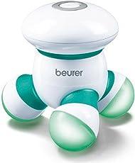 Beurer MG 16 Mini-Massager, grün