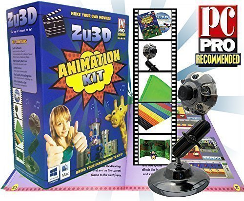 kit-zu3d-animacin-para-pc-con-windows-apple-mac-os-x-y-ios-ipad-kit-completo-de-animacin-stop-motion