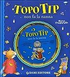 Topo Tip non fa la nanna + CD