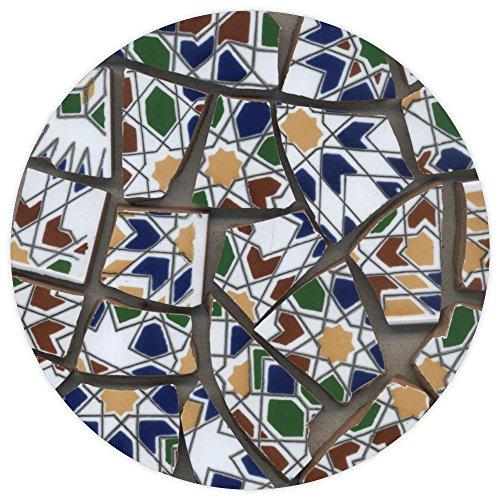 mosaic-broken-ceramic-20-50mm-1kg-zellige-bzlg