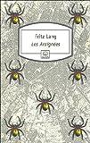 Image de Les Araignées