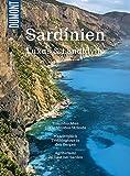 DuMont Bildatlas Sardinien: Luxus & Landidylle - Peter Höh