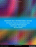 Orthopedic Physical Examination Tests: An Evidence-Based Approach by Chad Cook (2013-11-01)