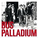 Bus Palladium (Bof)