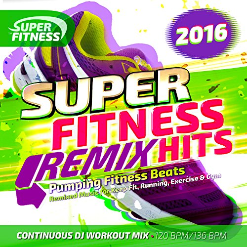 super-fitness-remix-hits-2016-mix-cd-pumping-fitness-beats-for-keep-fitrunningexercise-and-gym