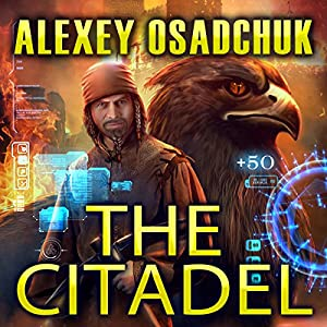 The Citadel Book Pdf