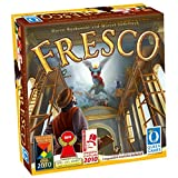 Queen Games 60592 - Fresco