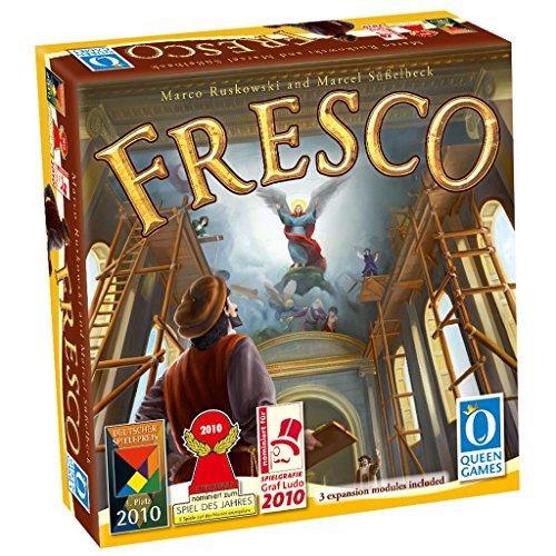 fresco-board-game