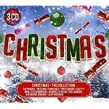 Christmas: The Collection