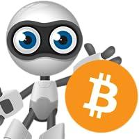 Bitcoin-Handelss Signale