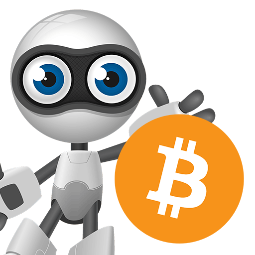 Segnali di Trading Bitcoin