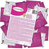 Ormelle Female Condom - 100 französische Frauenkondome