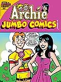 Archie Comics Double Digest #287