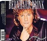Blondes Wunder [Single-CD] -