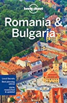 Bulgaria (Bradt Travel Guides)
