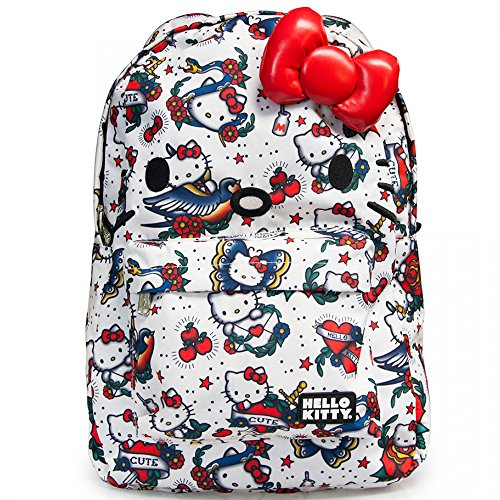 loungefly-hello-kitty-tattoo-print-backpack