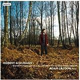 Schumann : Grande Humoresque, Sonate n° 1
